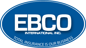 EBCO International Inc